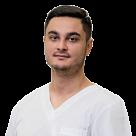 Биганов Георгий Александрович, стоматолог-хирург в Санкт-Петербурге - отзывы и запись на приём