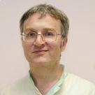 Галустян Сергей Михайлович, дерматолог в Москве - отзывы и запись на приём