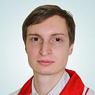 Карманов Артемий Вадимович, стоматолог (зубной врач) в Санкт-Петербурге - отзывы и запись на приём