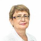 Гаффарова Матлуба Абдузунуновна, Аллерголог в Москве - отзывы и запись на приём