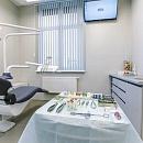 Дентал Офис (Dental Office), стоматологическая клиника