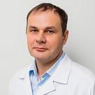 Савельев Виктор Анатольевич, вертеброневролог в Санкт-Петербурге - отзывы и запись на приём