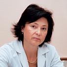 Салогуб Галина Николаевна, онкогематолог (гематолог-онколог) в Санкт-Петербурге - отзывы и запись на приём