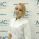 Глазатова Анастасия Дмитриевна, детский ортодонт в Москве - отзывы и запись на приём