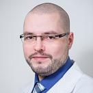 Сурагин Евгений Александрович, дерматолог-онколог (онкодерматолог) в Санкт-Петербурге - отзывы и запись на приём