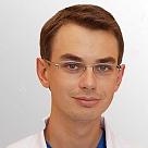 Безверхий Сергей Владимирович, хирург-травматолог в Москве - отзывы и запись на приём
