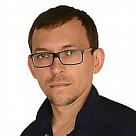 Галимов Константин Рашидович, хирург-имплантолог в Москве - отзывы и запись на приём