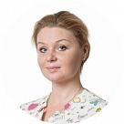 Есиневич Елена Александровна, стоматолог (терапевт) в Санкт-Петербурге - отзывы и запись на приём