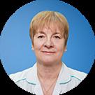 Огурцова Ольга Юрьевна, детский невролог (невропатолог) в Казани - отзывы и запись на приём