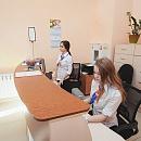 Клиника Здравствуй на Щёлковской