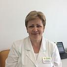 Алехинцева Светлана Евгеньевна, физиотерапевт в Санкт-Петербурге - отзывы и запись на приём