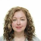 Булычева Елена Анатольевна, стоматолог-ортопед в Санкт-Петербурге - отзывы и запись на приём