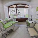 Центр имплантации и стоматологии ИНТАН на Большом пр. В.О.
