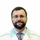 Шинкаренко Александр Викторович, уролог в Санкт-Петербурге - отзывы и запись на приём