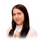 Дадашева Динара Умаровна, ревматолог в Санкт-Петербурге - отзывы и запись на приём