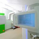 Городской центр амбулаторной травматологии для детей при Детской больнице №2 святой Марии Магдалины