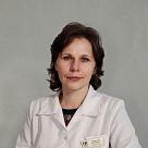 Файзрахманова Елена Валерьевна, клинический психолог в Санкт-Петербурге - отзывы и запись на приём