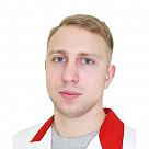 Козачевский Иван Игоревич, стоматолог-ортопед в Санкт-Петербурге - отзывы и запись на приём