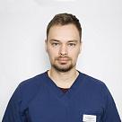 Шонов Олег Александрович, лимфолог в Санкт-Петербурге - отзывы и запись на приём