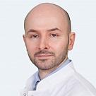 Ужахов Ибрагим Русланович, кардиохирург (сердечно-сосудистый хирург) в Санкт-Петербурге - отзывы и запись на приём