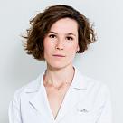 Кузавлева Елена Игоревна, хирург-эндокринолог в Москве - отзывы и запись на приём