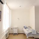 Клиническая больница РЖД-Медицина (ранее Дорожная клиническая больница на станции Самара)