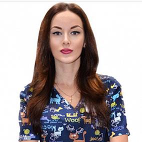 Мишкорез Мария Владимировна, ЛОР, ЛОР-хирург, Взрослый, Детский - отзывы