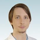 Макеев Алексей Сергеевич, мануальный терапевт в Москве - отзывы и запись на приём