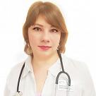 Малова Елена Николаевна, Аллерголог в Москве - отзывы и запись на приём
