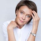 Мишукова Инна Владимировна, акушерка в Москве - отзывы и запись на приём
