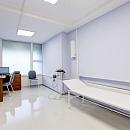 Элегия, медицинский центр