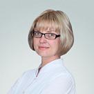 Вагнер Татьяна Александровна, детский уролог в Санкт-Петербурге - отзывы и запись на приём