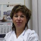 Пронина Елена Анатольевна, пародонтолог в Санкт-Петербурге - отзывы и запись на приём