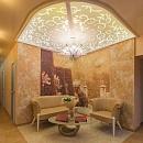 Центр врачебной косметологии «Нечто Иное»