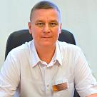 Гаценко Виталий Иванович, гинеколог в Волгограде - отзывы и запись на приём