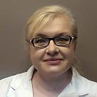Осипова Елена Николаевна, стоматолог-хирург в Санкт-Петербурге - отзывы и запись на приём