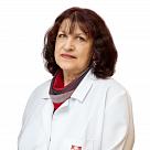 Читалова Марина Викторовна, рентгенолог в Санкт-Петербурге - отзывы и запись на приём