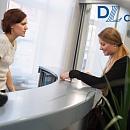 ДЛклиник (DLсlinic), медицинский центр