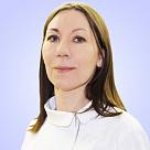 Фролова Юлия Викторовна, мануальный терапевт в Москве - отзывы и запись на приём