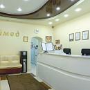 Аймед, клиника репродукции