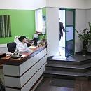 ТН-клиника, многопрофильная медицинская клиника
