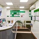 Медицинский центр МедЛаб на Обуховской Обороны