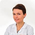 Носуля Татьяна Леонидовна, диетолог в Москве - отзывы и запись на приём