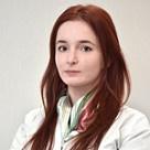 Узуева Селима Шамильевна, гематолог в Москве - отзывы и запись на приём