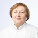 Бобкова Валентина Павловна, рентгенолог в Москве - отзывы и запись на приём