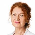 Михновец Светлана Алексеевна, детский невролог (невропатолог) в Москве - отзывы и запись на приём