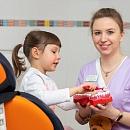 Семейная стоматология, сеть клиник