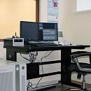 Клиника МРТ 24 на Орджоникидзе