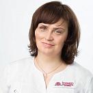 Кривошеина Елена Николаевна, детский невролог (невропатолог) в Москве - отзывы и запись на приём