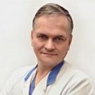 Мальцев Игорь Федорович, реабилитолог (врач восстановительной медицины) в Москве - отзывы и запись на приём